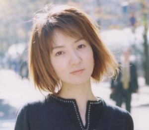 笠原弘子の画像 p1_11